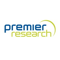 Premier Research at World Orphan Drug Congress USA 2021