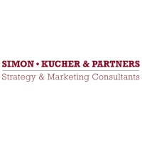 Simon-Kucher & Partners at World Orphan Drug Congress USA 2021