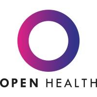 OPEN Health at World Orphan Drug Congress USA 2021
