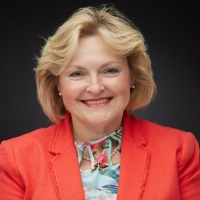 Anne Cropp   Chief Scientific Officer   Early Access Care » speaking at Orphan USA