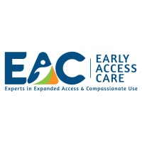 Early Access Care at World Orphan Drug Congress USA 2021