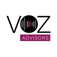 VOZ Advisors at World Orphan Drug Congress USA 2021