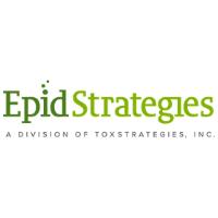 EpidStrategies, A Division of ToxStrategies at World Orphan Drug Congress USA 2021