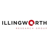 Illingworth Research at World Orphan Drug Congress USA 2021