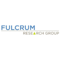 Fulcrum Research Group at World Orphan Drug Congress USA 2021