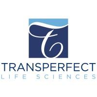 TransPerfect at World Orphan Drug Congress USA 2021