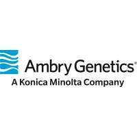 Ambry Genetics at World Orphan Drug Congress USA 2021