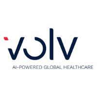volv global at World Orphan Drug Congress USA 2021