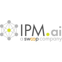 IPM.ai at World Orphan Drug Congress USA 2021