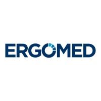 Ergomed at World Orphan Drug Congress USA 2021