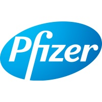 PFIZER at World Orphan Drug Congress USA 2021