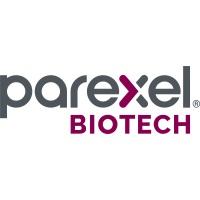 Parexel at World Orphan Drug Congress USA 2021