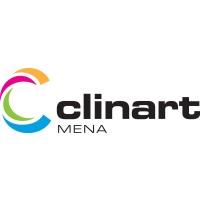 Clinart MENA at World Orphan Drug Congress USA 2021