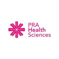 PRA Health Sciences at World Orphan Drug Congress USA 2021