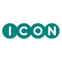 ICON at World Orphan Drug Congress USA 2021