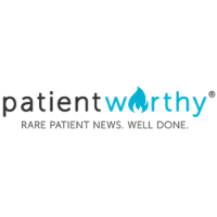 Patient Worthy at World Orphan Drug Congress USA 2021