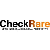 Check Rare at World Orphan Drug Congress USA 2021