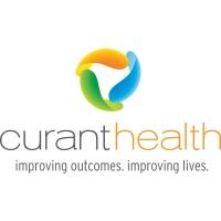Curant Health at World Orphan Drug Congress USA 2021