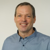 Geoff Mackay | President And Chief Executive Officer | AVROBIO » speaking at Orphan USA