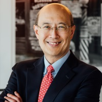 Andrew Lo | Charles E. and Susan T. Harris Professor | Massachusetts Institute of Technology (MIT) » speaking at Orphan USA
