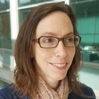 Melissa Haendel | Director, Center for Data to Health, Professor, Medical Informatics & Clinical Epidemiology, Translational Data Science | Oregon Health & Science University » speaking at Orphan USA