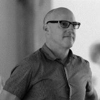 Doug Kerr | Chief Medial Officer | Generation Bio » speaking at Orphan USA