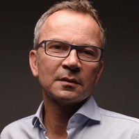 Frederic Chereau | Chief Executive Officer | LogicBio Therapeutics » speaking at Orphan USA