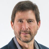 Scott Dorfman | CEO | Odylia Therapeutics » speaking at Orphan USA