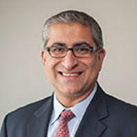 Vikram Karnani | Executive Vice President, President, International | Horizon Therapeutics » speaking at Orphan USA