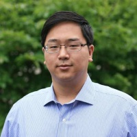Nanxin (Nick) Li | Senior Director and Head, Health Economics and Outcomes Research (HEOR) | uniQure » speaking at Orphan USA
