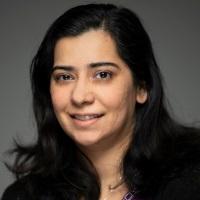 Tamanna Roshan Lal | Co-Director, Lysosomal Storage and Treatment Program, Metabolic Geneticist, | Rare Disease Institut, Childrens National Medical Center » speaking at Orphan USA