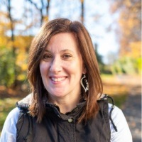 Amanda Moore | Chief Executive Officer | Angelman Syndrome Foundation » speaking at Orphan USA