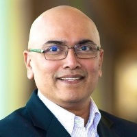 Ashish Sagrolikar   Chief Commercial Officer   Zogenix Inc. » speaking at Orphan USA