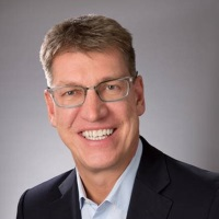 Ulrich Thienel | Chief Executive Officer | ReAlta Life Sciences » speaking at Orphan USA