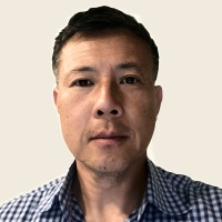 Clement Leong   Chief Executive Officer And Managing Director   Stamford Pharmaceuticals » speaking at Orphan USA