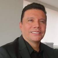 German Suarez | Chief Executive Officer and President | GENBIE SAS » speaking at Orphan USA