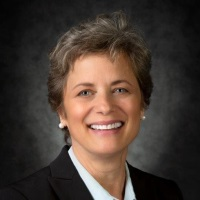 Nancy Mendelson | Chief Medical Officer, Complex Health Solutions | UnitedHealthcare » speaking at Orphan USA