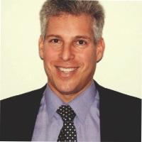 Steven Peskin | Executive Medical Director Population Health | Horizon Blue Cross Blue Shield - New Jersey » speaking at Orphan USA