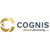 Cognis Group at World Orphan Drug Congress USA 2021