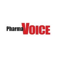 PharmaVOICE at World Orphan Drug Congress USA 2021