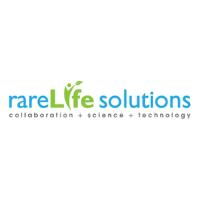 rareLife solutions at World Orphan Drug Congress USA 2021