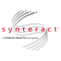 Synteract at World Orphan Drug Congress USA 2021