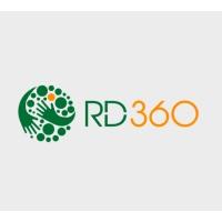 RD-360 at World Orphan Drug Congress USA 2021