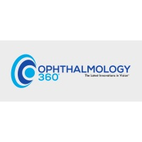 Ophthalmology 360 at World Orphan Drug Congress USA 2021
