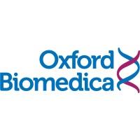 Oxford Biomedica at World Orphan Drug Congress USA 2021