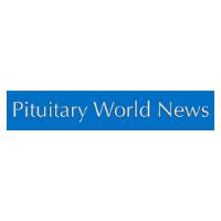 Pituitary World News at World Orphan Drug Congress USA 2021
