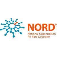 National Organization for Rare Disorders (NORD) at World Orphan Drug Congress USA 2021