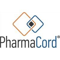 PharmaCord at World Orphan Drug Congress USA 2021
