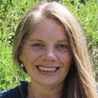 Heidi Bjornson-Pennell   Patient Engagement Strategist   Chan Zuckerberg Initiative » speaking at Orphan USA