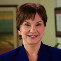 Janet Woodcock   Acting Commissioner   Food and Drug Administration (FDA) » speaking at Orphan USA